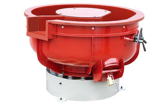 1.-VBSB-series-vibratory-deburring-machine-1