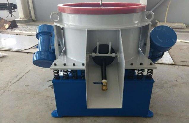 1. wheel polishing machine