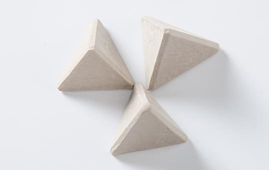 11 Finishing Media Tetrahedron 1