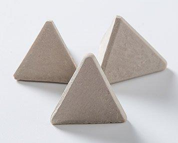 11. Z1 zirconium plastic media