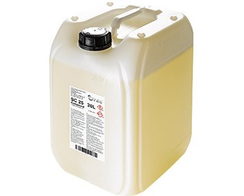 2. Polishing compound HM 88
