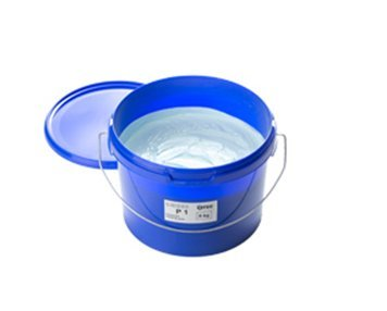 Polishing Paste HM-P