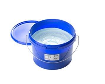 3. Polishing Paste HM P