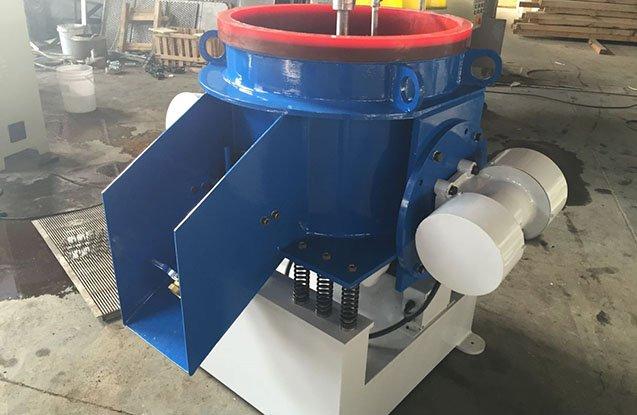 3. wheel refurnishing machine