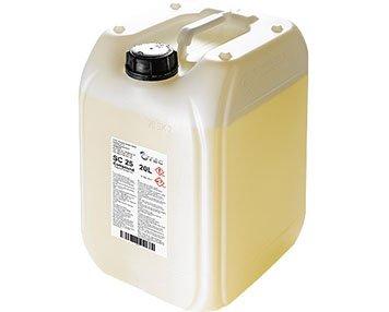 4. Polishing compound HM 7C A