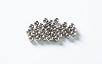 4. Stainless steel ball e1579838837372