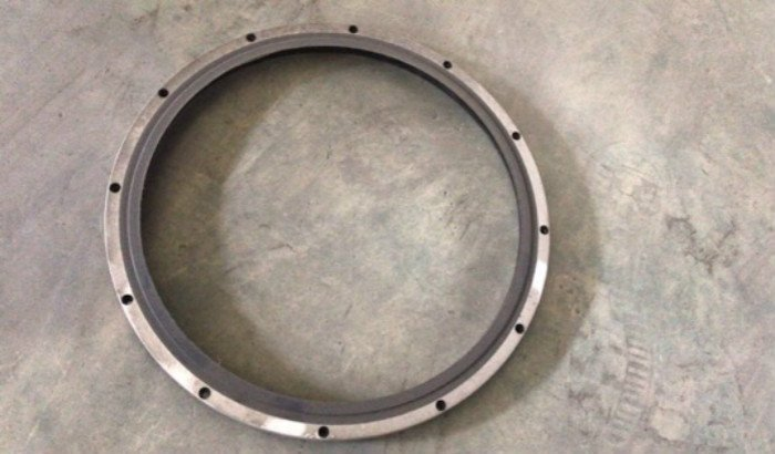 CF20 middle ring