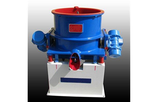Car Wheel vibratory polishing machine buffing machine details