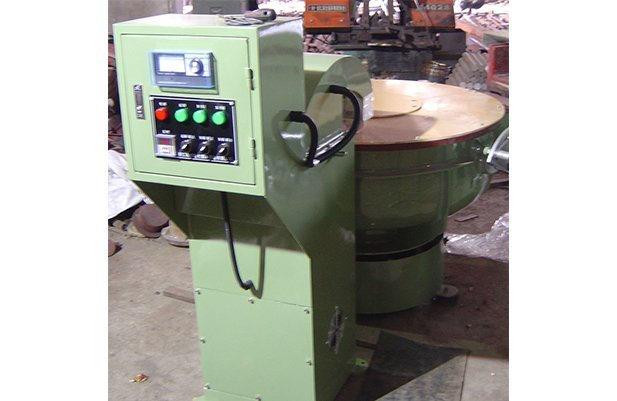 ZDHG150 vibratory dryer details2