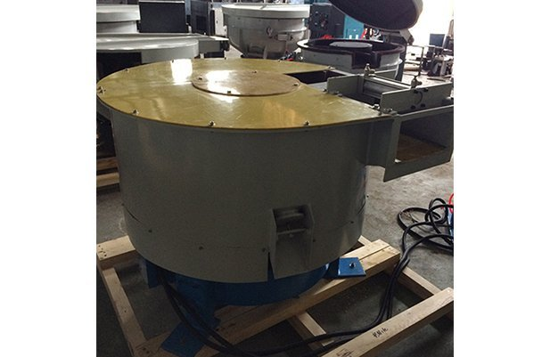 ZDHG200A vibratory dryer details