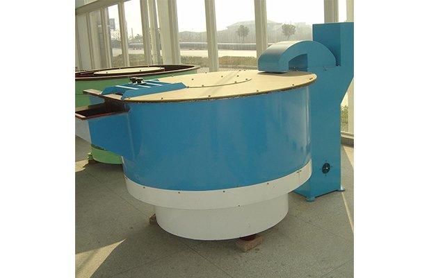 ZDHG600 vibratory dryer details3