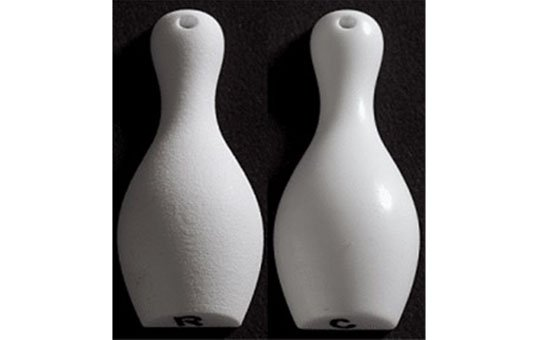 3D Part Finishing Additive Manufacturing