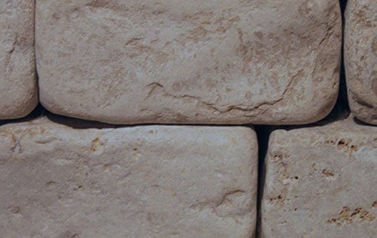 drywall marble vibratory tumbling ageing