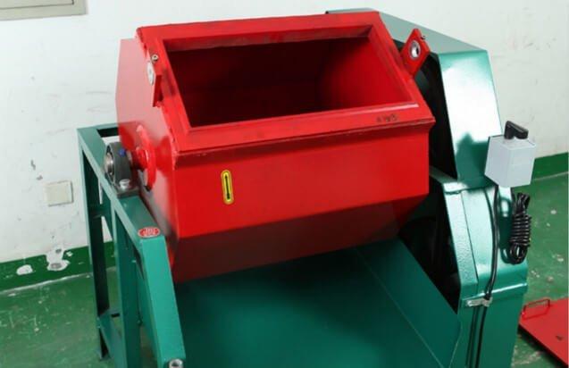 economic rotary barrel finishing machine_meitu_11