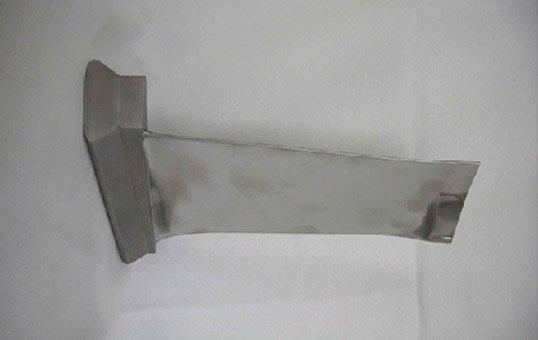 turbine blade polishing 3